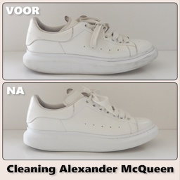Sneakie Clean @ Derby Maastricht