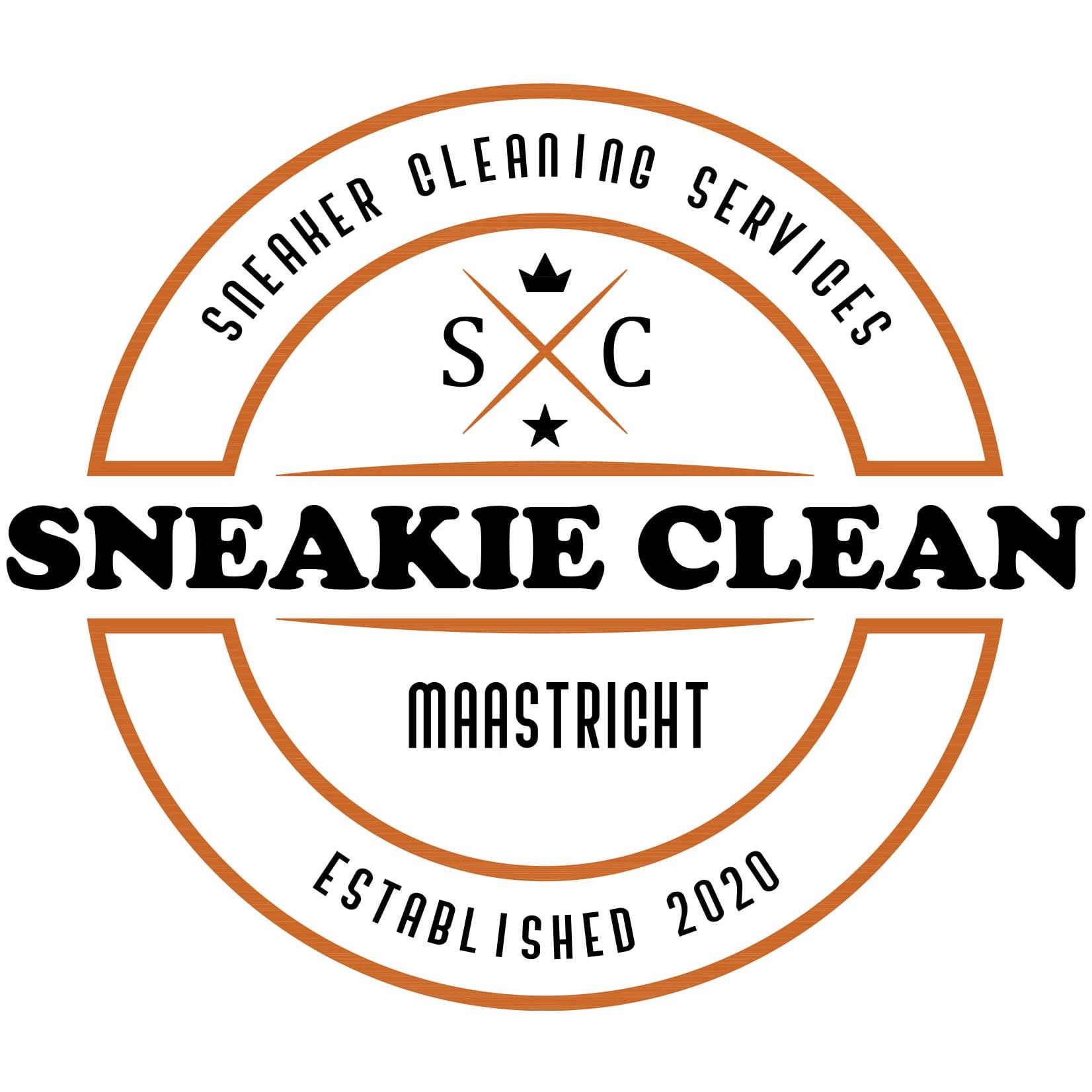 Sneakie Clean Maastricht